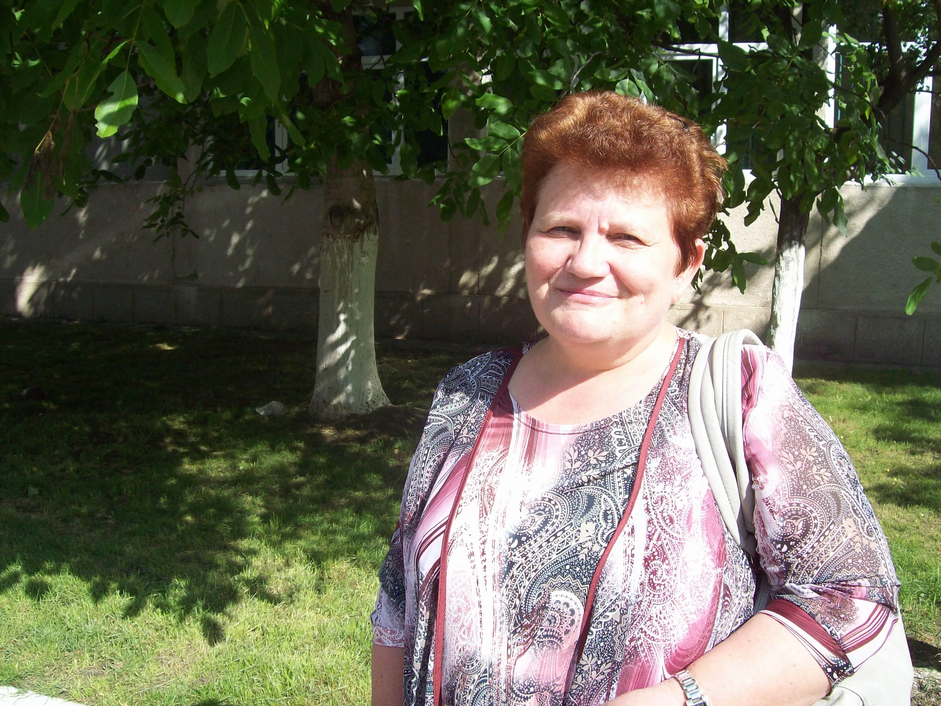Rencontres de femmes roumaines
